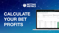 Learn more about Bet-calculator-software 4