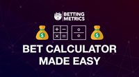 Info about Bet-calculator-software 7