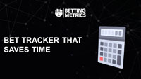 Offer for Bet-tracker-software 4
