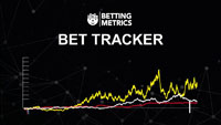 Info about Bet-tracker-software 5