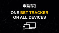 See more about Bet-tracker-software 6