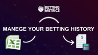 More information about Betting-history-software 2