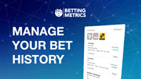 Take a look at the Betting-history-software 4