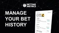 Info about Betting-history-software 6