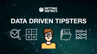 Take a look at Tipster 5