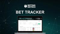 More information about   Track My Bet 1