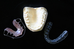 Learn more about Invisalign 17