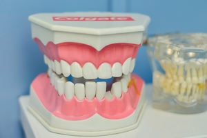 More about Invisalign 24