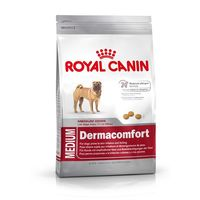 Намерете Royal Canin 1