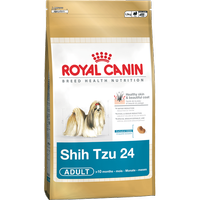 Нашият каталог с  Royal Canin 13