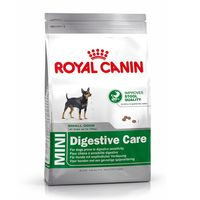 Информация за Royal Canin 14