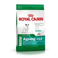 Изберете Royal Canin 6