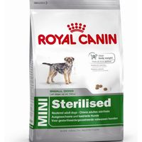 Вижте каталога ни с Royal Canin 8