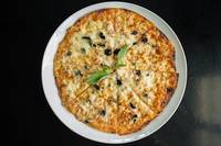 See our catalog with Best Pizza In Town 7