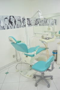 More about Dental Clinic Sofia 39