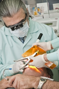 See more about Dentist Sofia 10