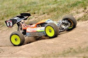 Off Road Buggy - 28854 photos