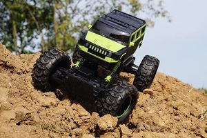 Off Road Buggy - 9999 photos