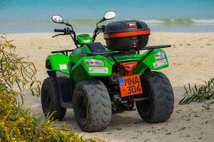 Off Road Buggy - 12424 prices