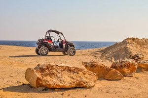 Off Road Buggy - 44628 discounts