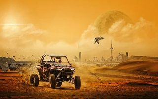 Off Road Buggy - 65664 photos