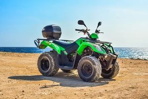 Off Road Buggy - 49936 offers