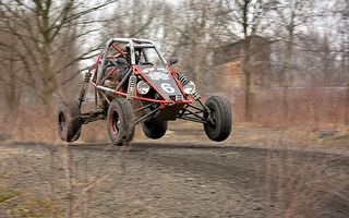 Off Road Buggy - 20057 photos