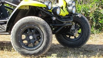 Off Road Buggy - 10686 news