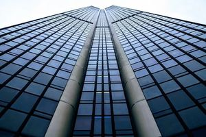 Rainscreen Facade Systems - 66485 achievements