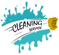 Regular Domestic Cleaning London - 46755 news