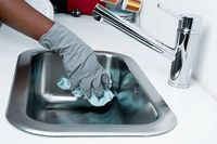 Regular Domestic Cleaning London - 74346 selections