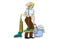 Regular Domestic Cleaning London - 26943 kinds