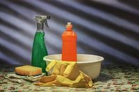 Regular Domestic Cleaning London - 21200 promotions